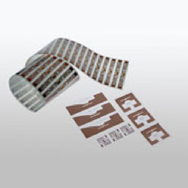 RFID Inlays for Unique Applications