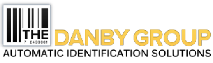 The Danby Group